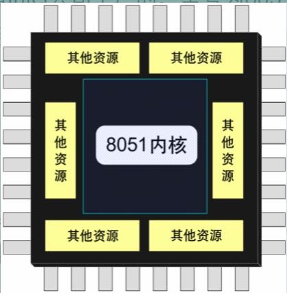 image-20210526143539348