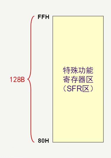 image-20210526154404047